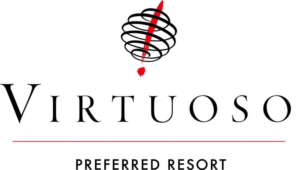 Virtuoso Preferred Resort