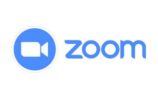 Tile zoom