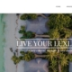 Luxlife magazine your guide to the luxury lifestyle